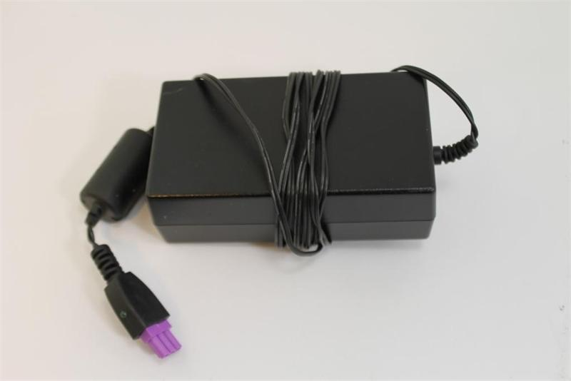 Yamaha Pac Power Adaptor