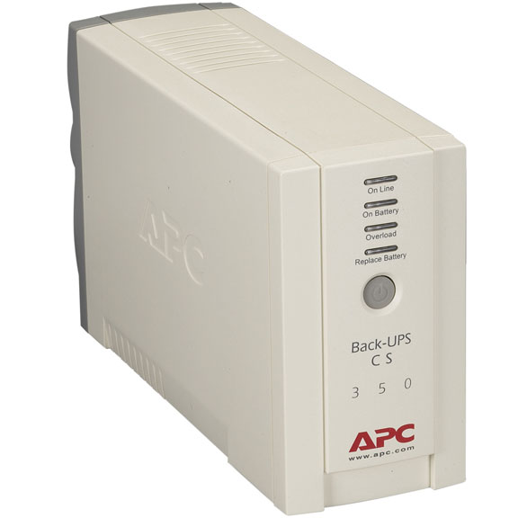 Apc back ups 400 manual ebook coupon codes choice image free contents contributed and discussions participated by arjun vegs apc ups matrix manual fandeluxe choice image fandeluxe Gallery