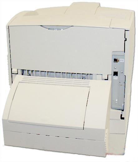 LEXMARK ST9325 DRIVERS FOR WINDOWS 7