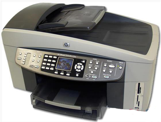 HP 7310 ALL IN ONE PRINTER DRIVER FOR WINDOWS 7