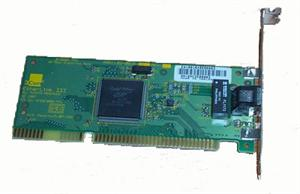 COMPAQ 10MBPS ISA ETHERNET DRIVERS FOR WINDOWS 7