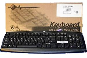 ACER KEYBOARD SK 1688 DRIVERS WINDOWS XP