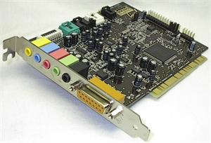 DRIVER FOR 3COM SOUND BLASTER PCI 128