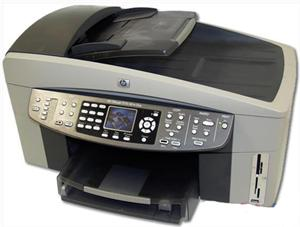 HP 7310 ALL IN ONE PRINTER WINDOWS 7 DRIVER DOWNLOAD